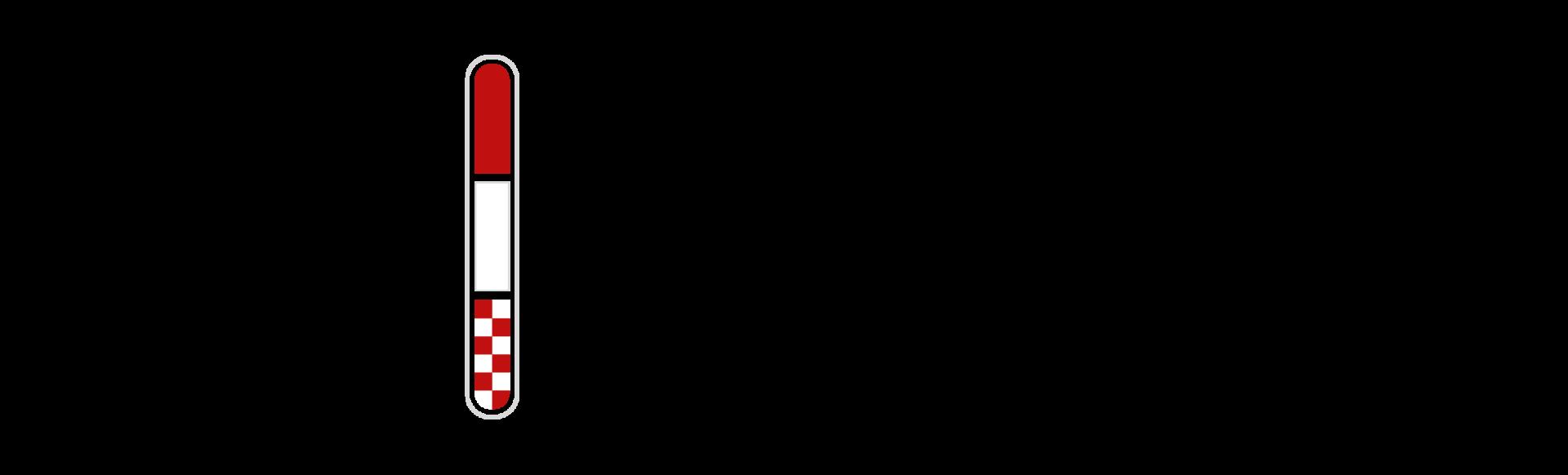 floorball niedersachsen-bremen