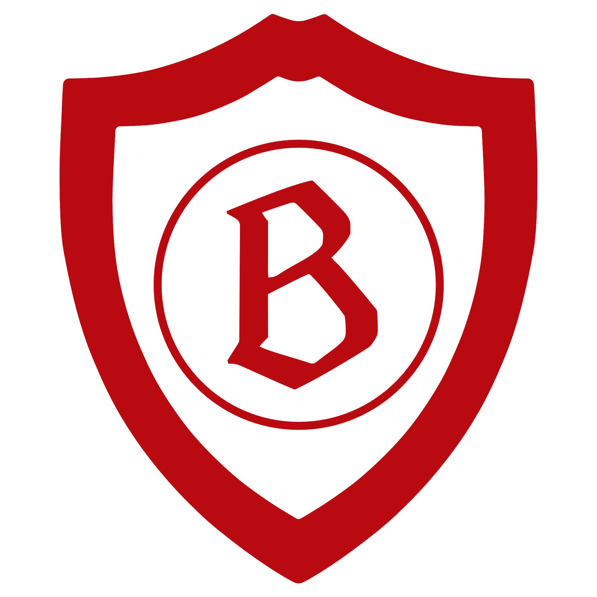 Buntentor Knights