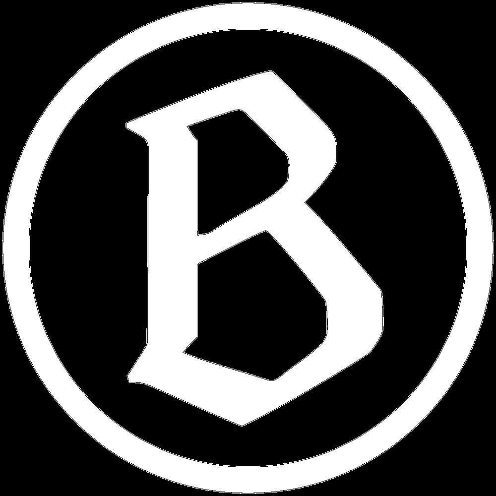 Floorball in Bremen beim ATS Buntentor
